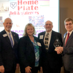 06AwardsDinner2018_HomePlate_gallery