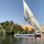 06EgyptTrip2019_gallery