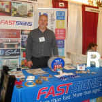 06FASTSIGNS_Expo2017_gallery
