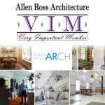 06VIM_AllenRossArchitecture_December2018_gallery