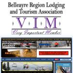 06VIM_BelleayreRegionalLodgingTourismAssociation_April2018_gallery
