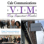 06VIM_CaleCommunications_May2018_gallery