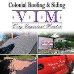 06VIM_ColonialRoofing&Siding_October2018_gallery