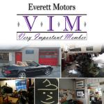 06VIM_EverettMotors_March2018_gallery