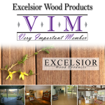 06VIM_ExcelsiorWoodProducts_June2017_gallery
