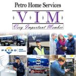 06VIM_PetroHomeServices_September2018_gallery