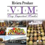 06VIM_RivieraProduce_June2018_gallery