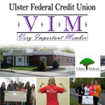 06VIM_UlsterFederalCreditUnion_August2017_gallery