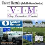 06VIM_UnitedRentals__Apr2019_gallery