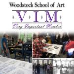 06VIM_WoodstockSchoolofArt_November2017_gallery