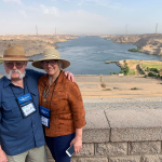07EgyptTrip2019_gallery