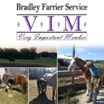 07VIM_BradleyFarrierSvc__Jul2019_gallery