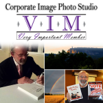 07VIM_CorpImagePhotoStudio_October2017_gallery