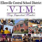 07VIM_EllenvilleCentralSchoolDistrict_June2018_gallery
