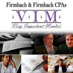 07VIM_FirmbachFirmbachCPA_December2018_gallery
