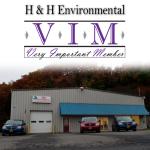 07VIM_HHEnvironmental_June2017_gallery