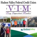 07VIM_HVFCU_July2017_gallery
