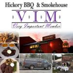 07VIM_HickoryBBQ_November2017_gallery
