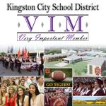 07VIM_KingstonCitySchoolDistrict_October2018_gallery