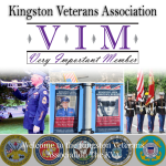 07VIM_KingstonVetAssoc__Apr2019_gallery