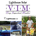 07VIM_LighthouseSolar_February2018_gallery