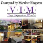 07VIM_Marriott_Mar2019_gallery