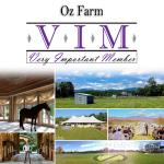 07VIM_OzFarm_September2017_gallery