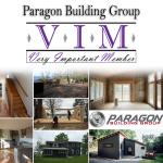07VIM_ParagonBuildingGroup_July2018_gallery