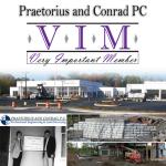 07VIM_PraetoriusAndConrad_April2018_gallery
