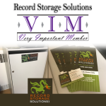 07VIM_RecordStorageSolutions_August2017_gallery