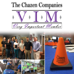 07VIM_TheChazenCompanies_September2018_gallery