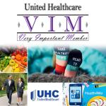 07VIM_UnitedHealthcare_December2017_gallery
