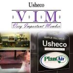 07VIM_Usheco_January2018_gallery