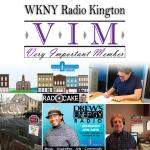 07VIM_WKNYRadioKingston_March2018_gallery