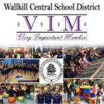 07VIM_WallkillCentral__May2019_gallery
