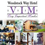 07VIM_WoodstockWayHotel_Jan2019_gallery
