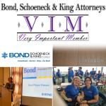 08VIM_BondSchoeneckKing_July2018_gallery