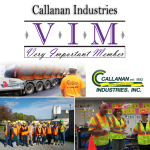 08VIM_CallananIndustries_February2018_gallery