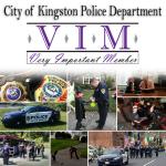 08VIM_CityKingtonPolice_March2018_gallery