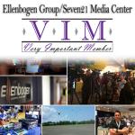 08VIM_EllenbogenGroup_Seven21MediaCenter_December2017_gallery