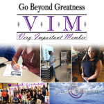 08VIM_GoBeyondGreatness__May2019_gallery