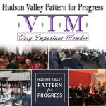 08VIM_HVPatternForProgress_September2018_gallery