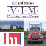 08VIM_HillMarkes_Mar2019_gallery