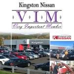 08VIM_KingstonNissan_October2017_gallery