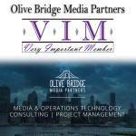 08VIM_OliveBridgeMediaPartners_October2018_gallery