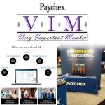 08VIM_Paychex__Apr2019_gallery