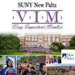 08VIM_SUNYNewPaltz_September2017_gallery