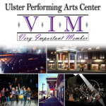 08VIM_UPAC_November2017_gallery