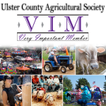 08VIM_UlsterCountyAgriculturalSociety_June2018_gallery