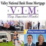 08VIM_ValleyNationalBankHomeMortgage_April2018_gallery